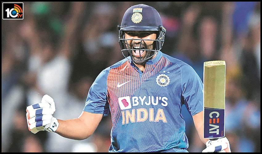 rohit-sharma-vinesh-phogat-among-four-recommended-for-rajiv-gandhi-khel-ratna-award
