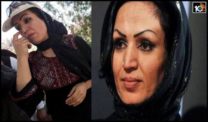 sabah-sahar-44-afghanistans-first-female-director-was-shot-dead-by-unidentified-assailants