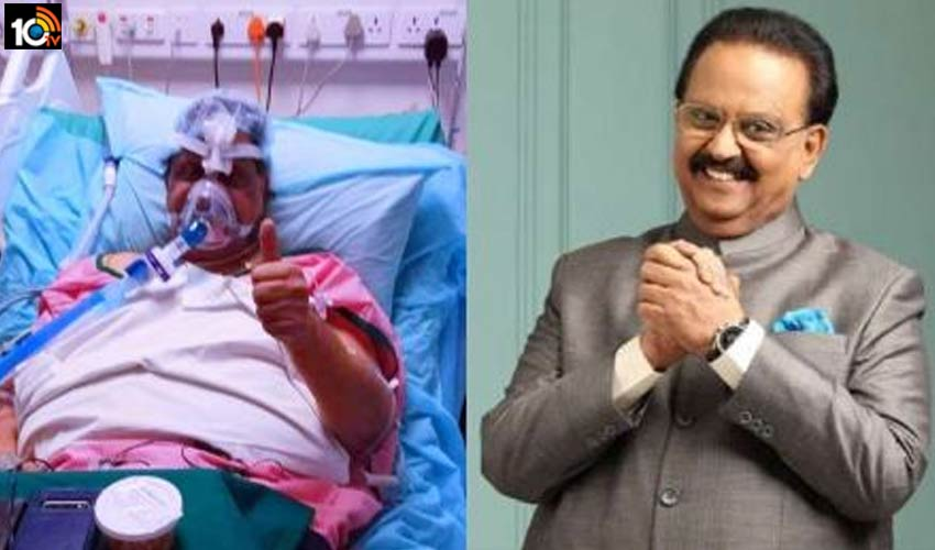 sp-balasubrahmanyam-has-been-tested-negative-for-covid-19