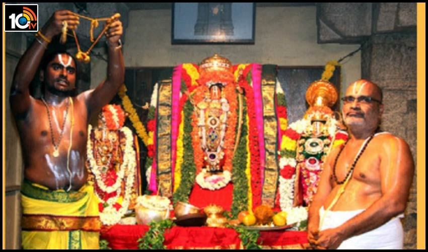 srivari-online-kalyanotsavam-devotees-at-srivari-service-at-home-prasads-and-akshintalu-in-the-post