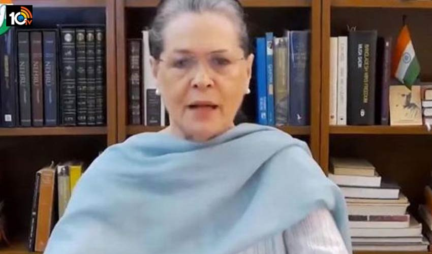 start-process-to-replace-me-sonia-gandhi-tells-congress