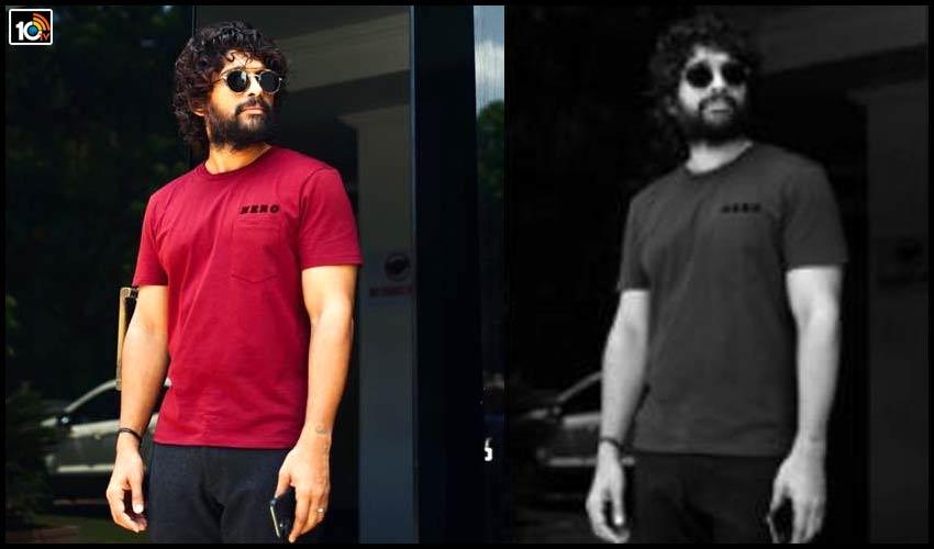 stylish-star-allu-arjun-in-ultra-stylish-look