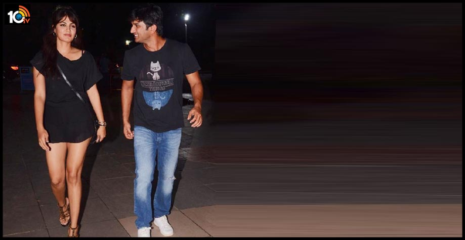 sushant-singh-rajputs-bodyguard-reveals-how-rhea-chakraborty-organised-parties-with-ssrs-money