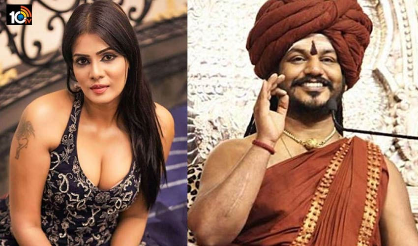 tamil-actress-meera-mitun-says-she-wants-to-visit-nithyanandas-kailasa-country1
