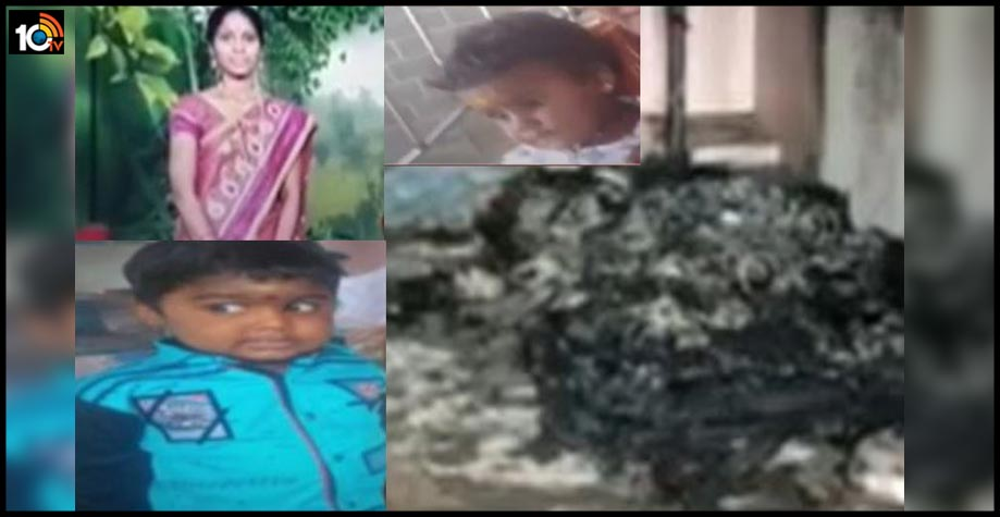 tamilnadiu-mother-of-two-sons-in-the-same-family-was-killed-when-her-cell-phone-exploded-in-karur-district
