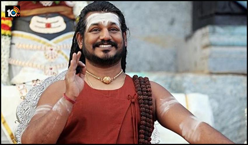 tamilnadu-businessman-wrote-letter-to-nityananda