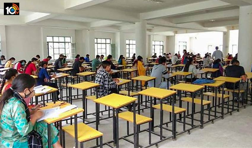 telangana-higher-education-final-semester-examination1
