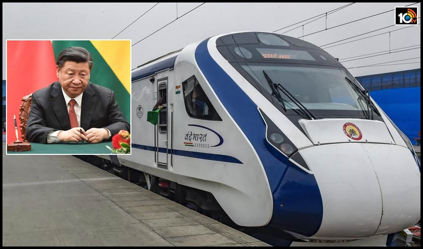 tender-for-44-vande-bharat-trains-cancelled-after-bid-from-chinese-joint-venture