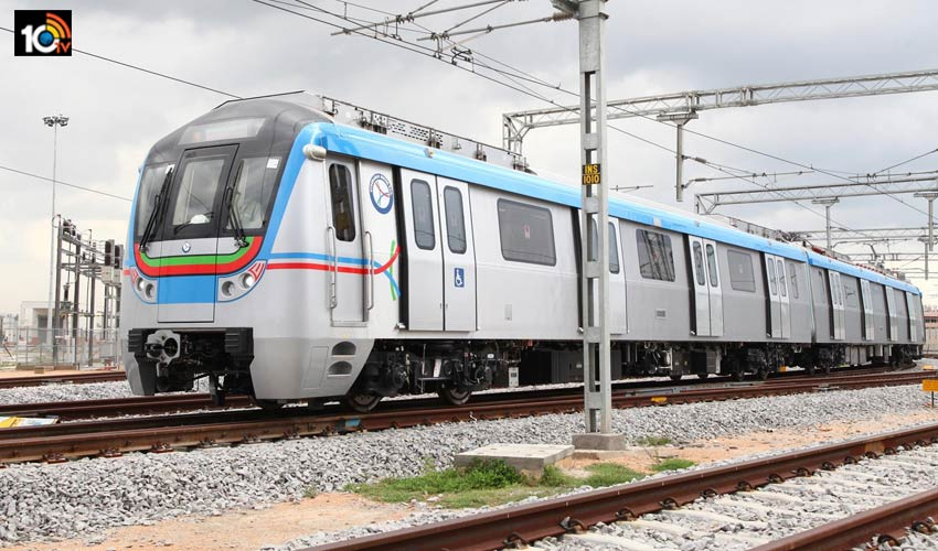 unlock-4-0-guidelines-hyderabad-metro-may-start1