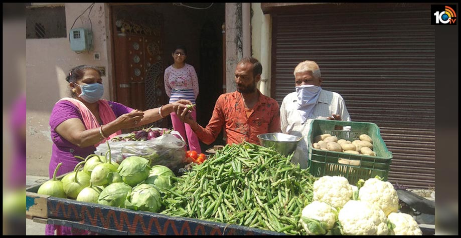 vegetables-at-door-step-in-hyderabad-corona-crisis.1
