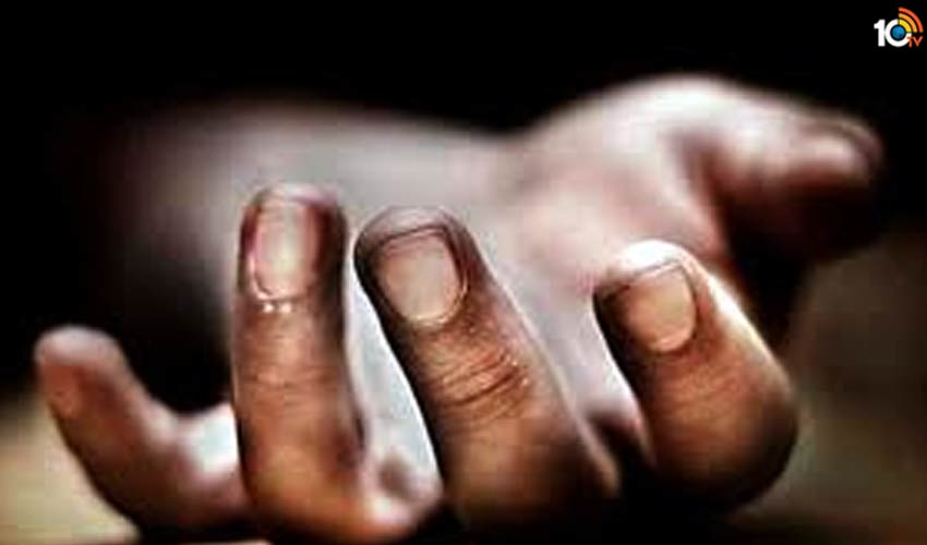 young-man-commits-suicide-as-young-lady-cheats-in-the-name-of-love-in-agra
