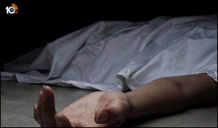 29-year-old-man-commits-suicide-as-wife-leaves