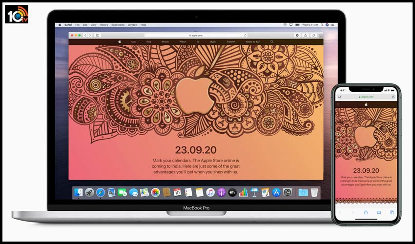 apples-online-store-is-opening-in-india-on-september-23rd1