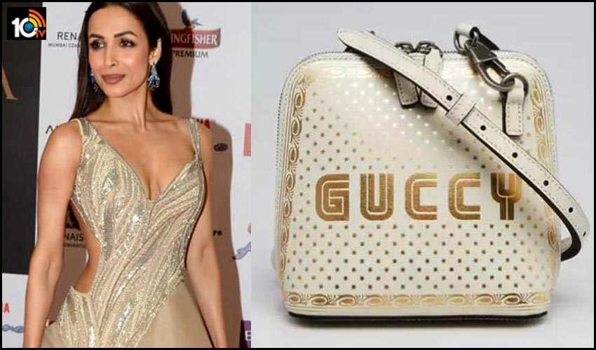 can-you-afford-the-price-of-malaika-auroras-sling-bag