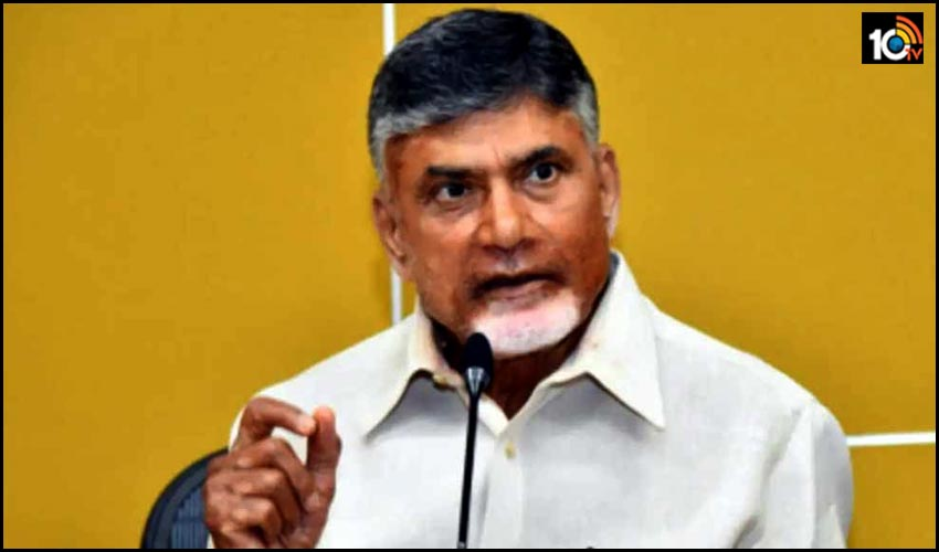 chandrababu-sketch-to-strengthen-party-search-for-sc-leader