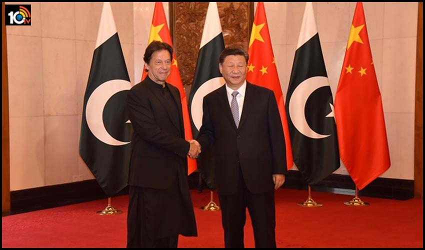 chinese-presidents-visit-to-pakistan-cancelled1