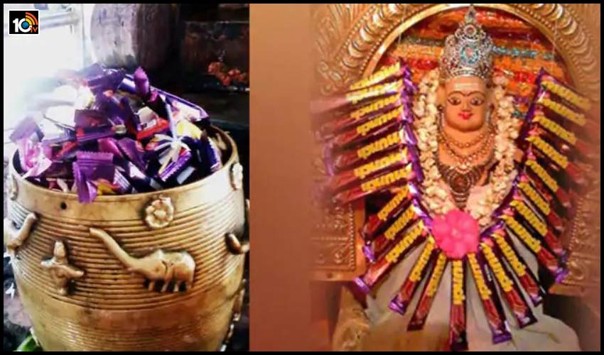 chocolate-god-munch-murugan-300-year-old-god-who-developed-a-taste-for-chocolates-6-years-ago