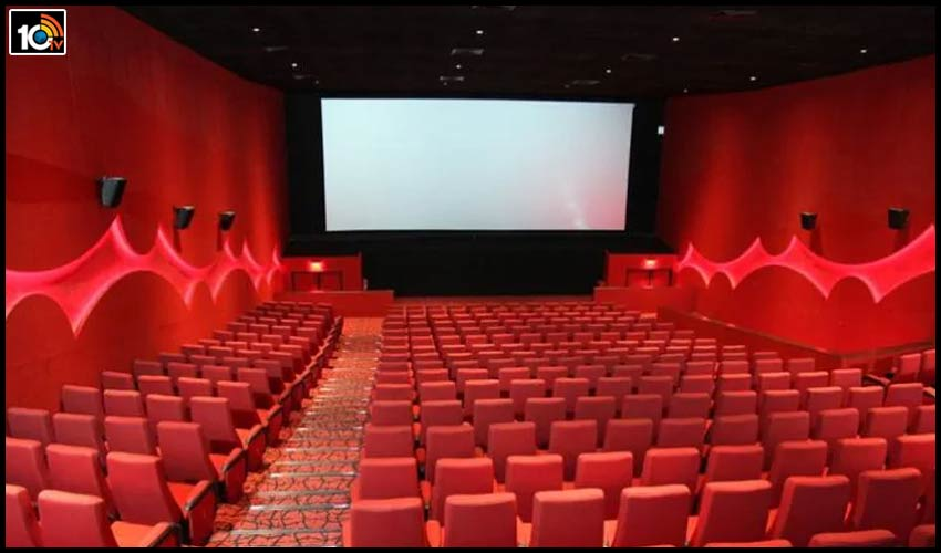 cinema-halls-to-reopen