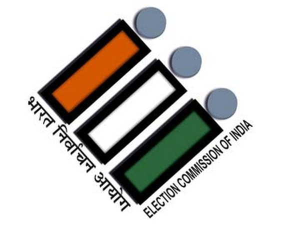 Graduates can register their vote from Online in MLC elections