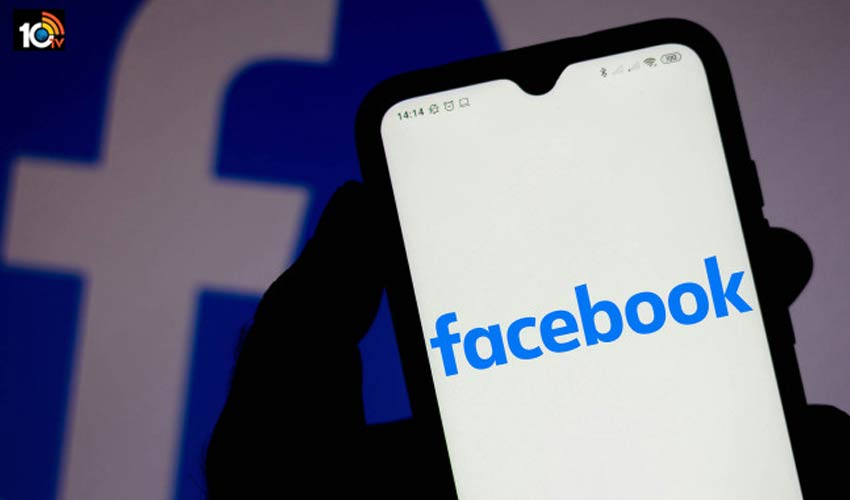 facebook will pay users to log off before 2020 election1