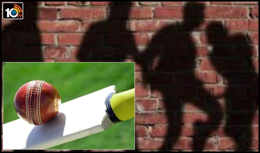 four-people-injured-in-clash-between-two-groups-in-cricket-match