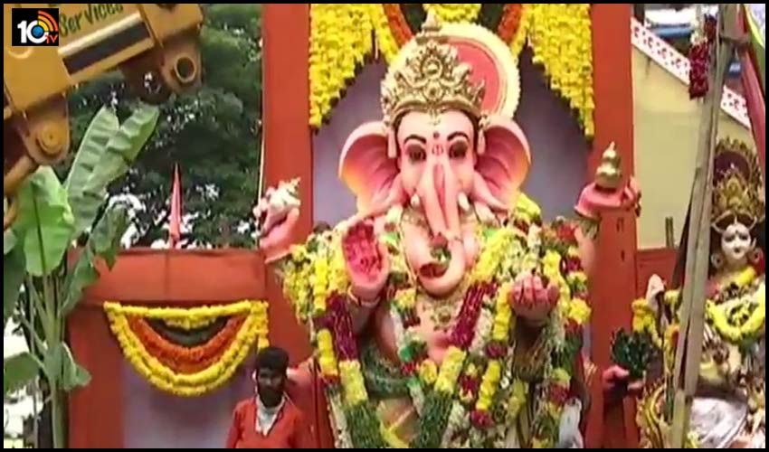 ganesh-immersion-khairatabad-balapur-ganesh-nimajjanam