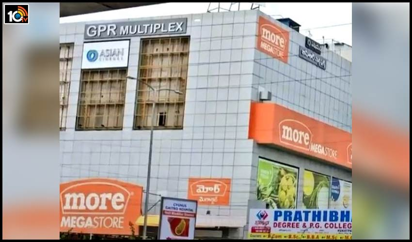 ghmc-impose-heavy-fines-to-illegal-hoardings1