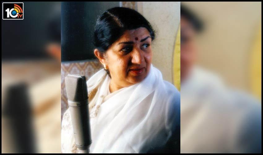 happy-birthday-melody-queen-lata-mangeshkar