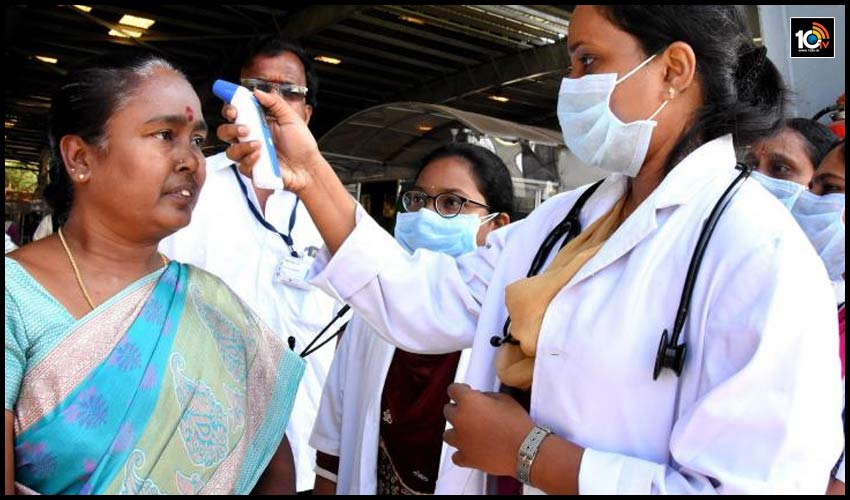 health-screening-in-andhra-pradesh