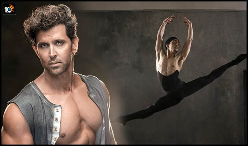 hrithik-roshan-helps-to-dancer-kamal-singh1