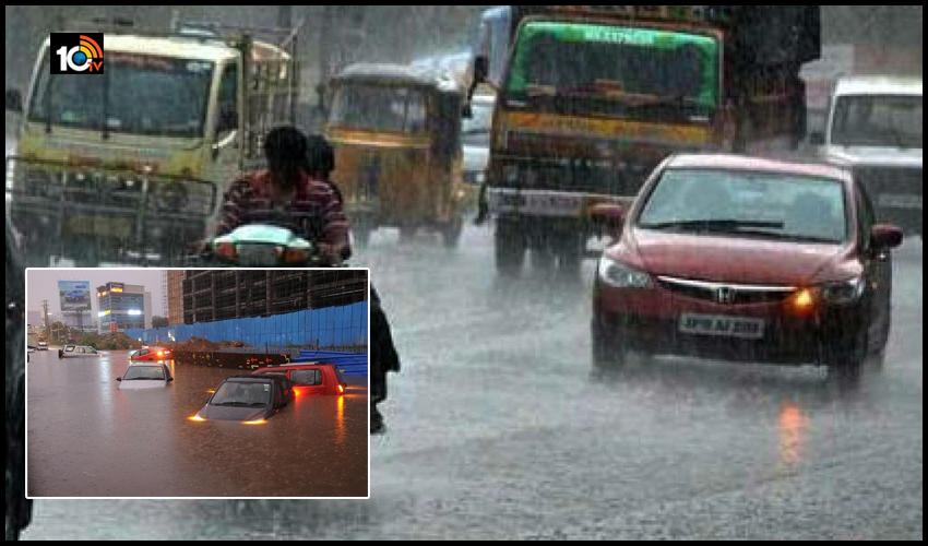 hyderabad-heavy-rainfall