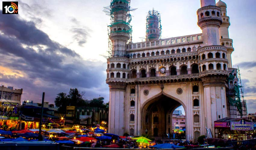 hyderabad-ranked-number-1-among-34-best-cities