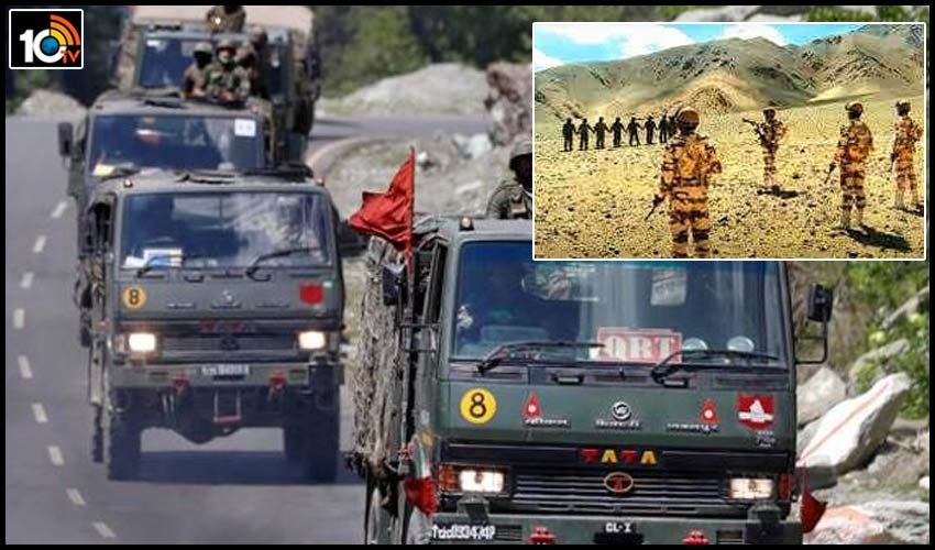 india-deploy-troops-at-depsang-china-step-back