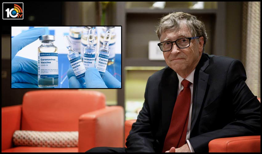 india-likely-to-play-key-role-in-manufacturing-of-covid-19-vaccine-bill-gates