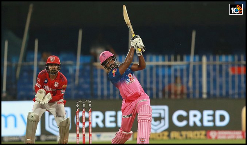 ipl-2020-rajasthan-marvellloous-victory-on-kings-eleven-punjab