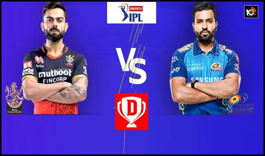 ipl-2020-royal-challengers-bangalore-vs-mumbai-indians
