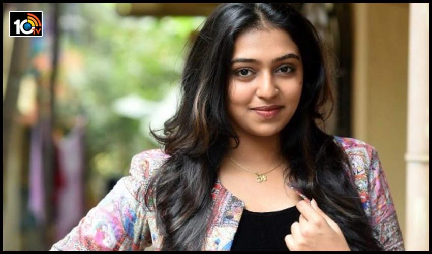 lakshmi menon sensational comments on bigg boss tamil season 41