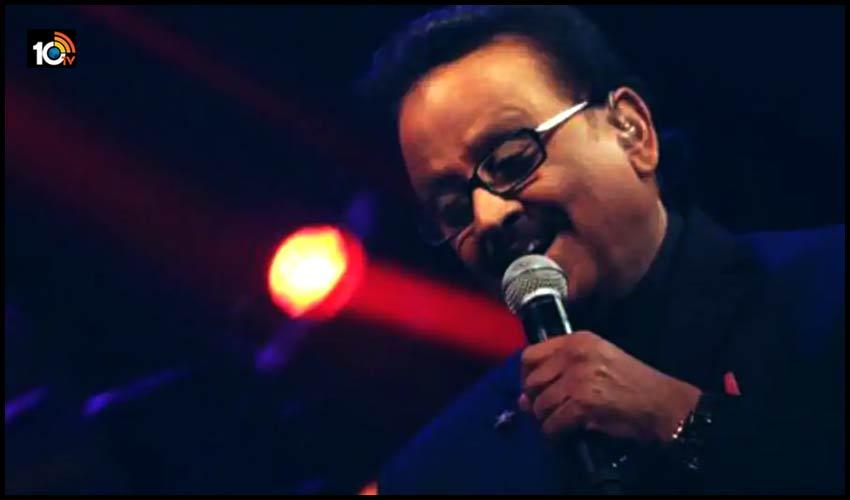 legendary singer sp balasubrahmanyam life history 1