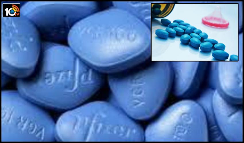 viagra-may-experience-
