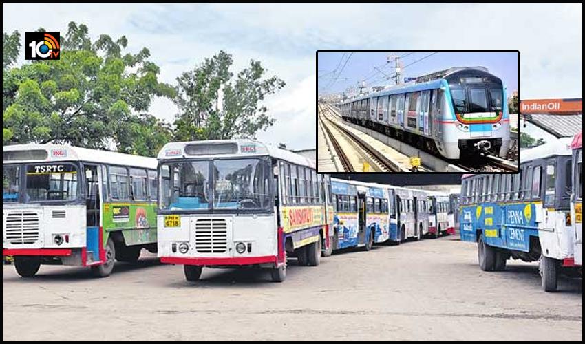metro-rtc