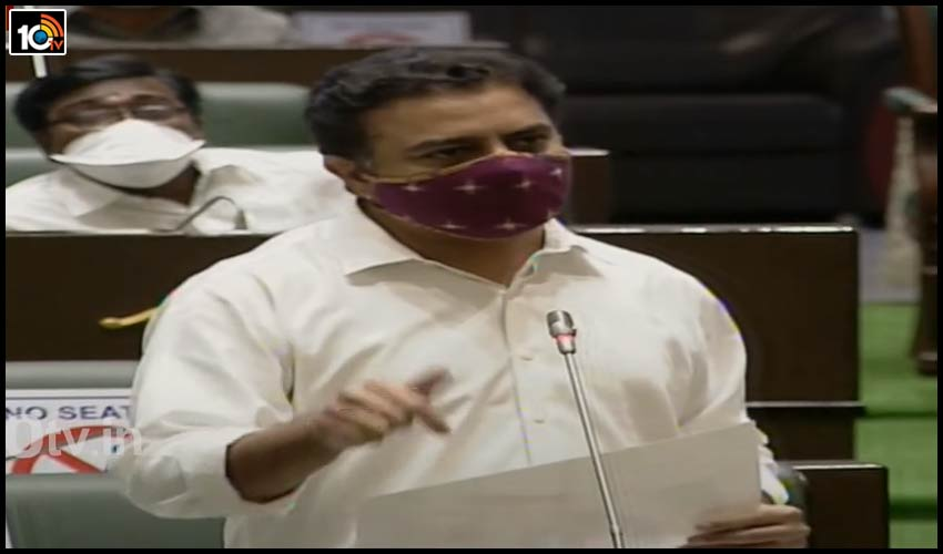 minister-ktr-fires-on-congress1