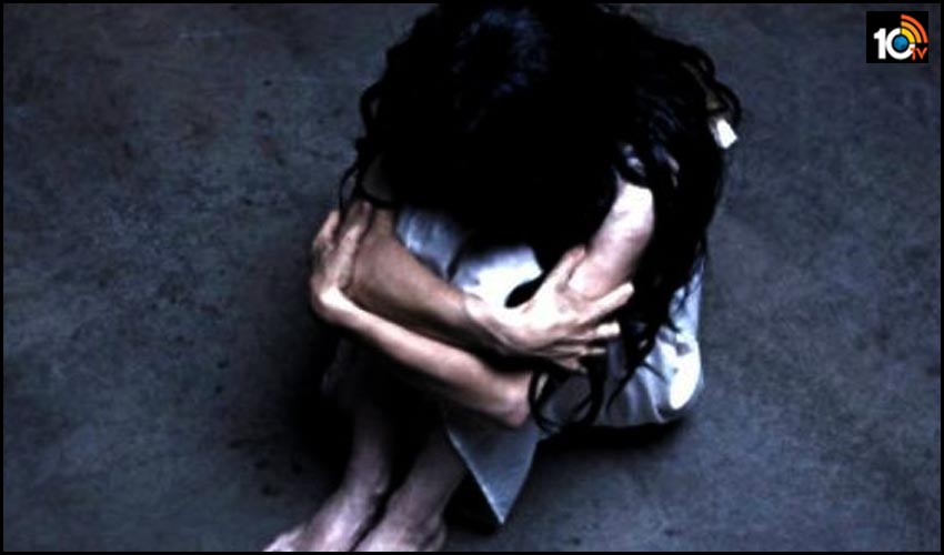minor-girl-raped-by-mother-colleagues