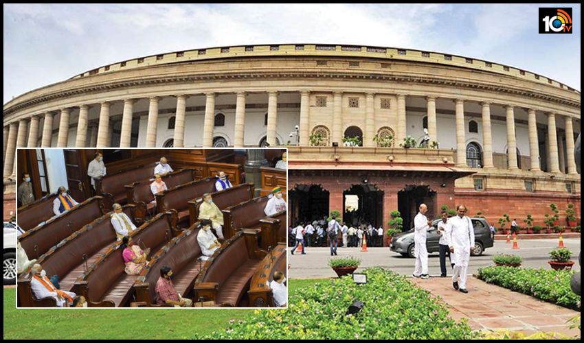 monsoon-session-may-be-cut-short-as-covid-cases-among-mps-rise