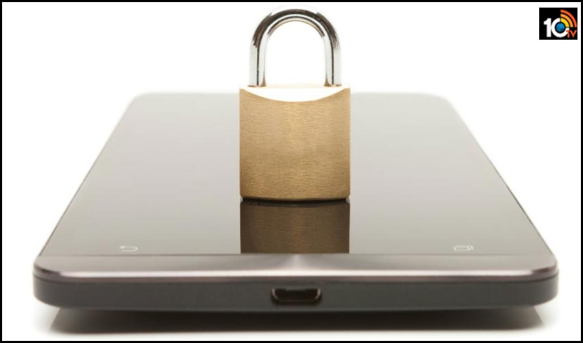 most secure way to lock your smartphone answer will surprise you 1