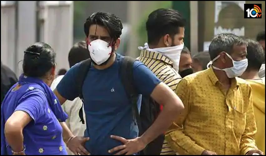 nagpur-face-mask-violation-fine-up-from-rs-200-to-rs-500-minister