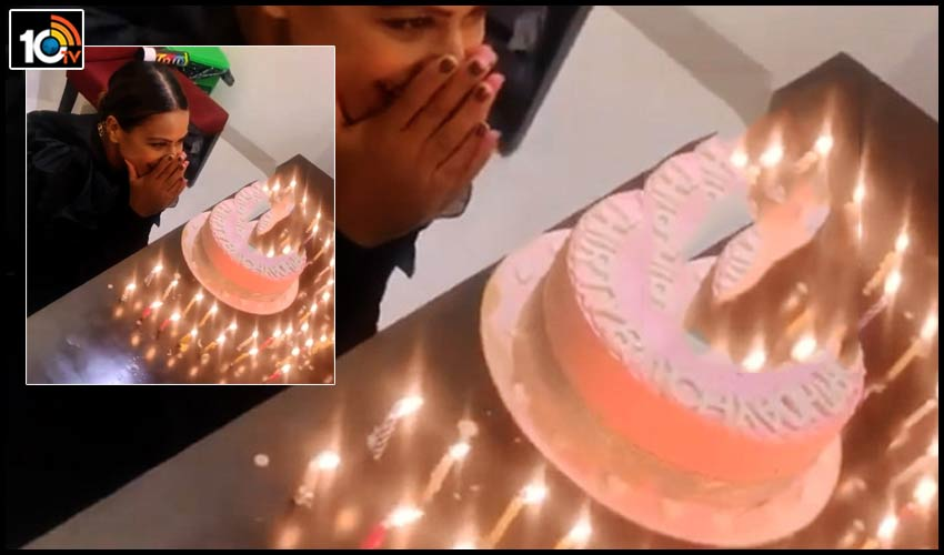 nia-sharma-cuts-a-dirty-cake-on-her-30th-birthday-celebration-with-friends