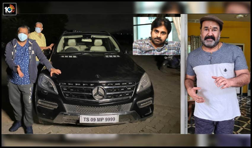 on-location-pics-of-powerstar-pawan-kalyans-vakeel-saab-and-drishyam-2-shooting-started2
