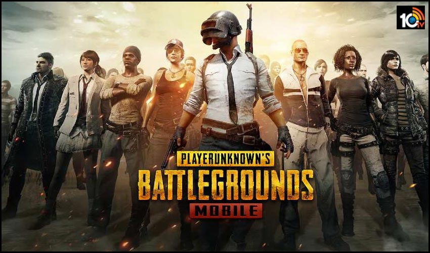 pubg breaks ties with china based tencent for india operations 1