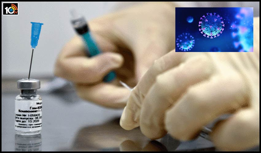 rdif-dr-reddys-tie-up-to-manufacture-coronavirus-vaccine-sputnik-v-for-india1