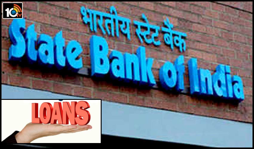restructuring of retail loans how sbi customers can opt for recast 1